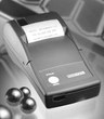 Thermal Printer for Welch Allyn<sup>®</sup> SureSight Screener