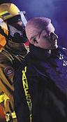 Simulaids Rescue Randy, Combat Challenge, 145lbs
