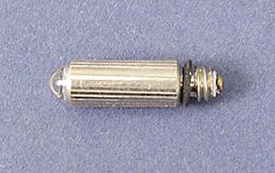 Curaplex<sup>®</sup> Laryngoscope Blade Replacement Bulbs