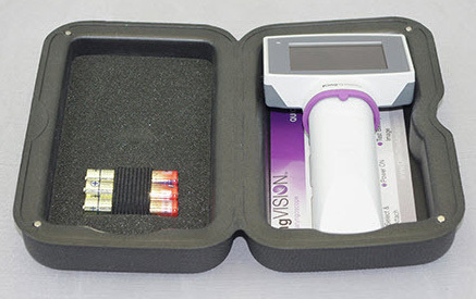 Replacement Carrying Case for King Vision™ Video Laryngoscope