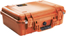 Pelican<sup>™</sup> 1500 EMS Protector Case, Orange