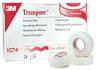 3M<sup>™</sup> Transpore<sup>™</sup> Transparent Tape, 2&rdquo;