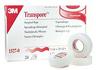 3M<sup>™</sup> Transpore<sup>™</sup> Transparent Tape, 3&rdquo;