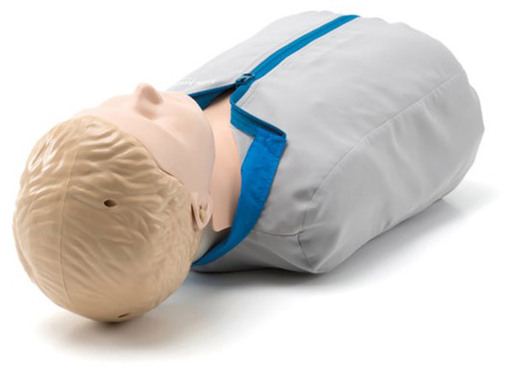 Laerdal Little Junior<sup>™</sup> QCPR<sup>&reg;</sup> Upgrade Kit