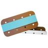 """Morrison Heavy-duty Cardboard Splints, Center Padded, 18"""""""