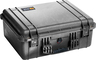 Pelican<sup>™</sup> 1550 EMS Protector Case, Black