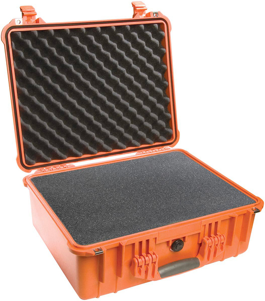 Pelican<sup>™</sup> Protector Case