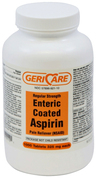 Aspirin, 1000/bottle