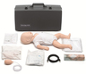 Laerdal Resusci<sup>&reg;</sup> Baby for First Aid