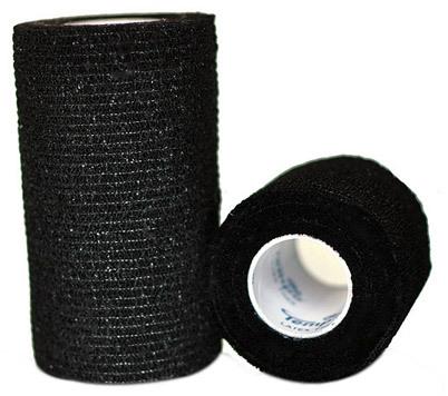 Curaplex<sup>®</sup> Cohesive Bandages, 5yd