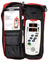 Masimo Carry Case for Rad-57<sup>™</sup>