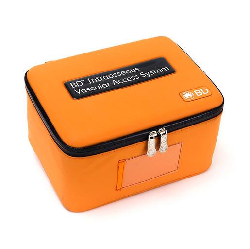 BD<sup>™</sup> IO Storage Case