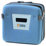 Zoll Carry Bag for Powerheart G3 AEDs