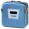 Cardiac Science<sup>®</sup> Carry Bag for Powerheart G3 AEDs