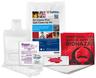 Safetec<sup>®</sup> EZ-Cleans Plus<sup>®</sup> Spill Kit