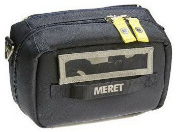 Meret Medkit Pro Medication Module, TS2 Ready<sup>™</sup>