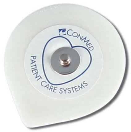CONMED Suretrace<sup>®</sup> Standard Electrodes
