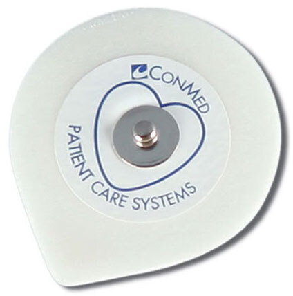 CONMED Suretrace<sup>®</sup> Standard Electrodes