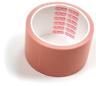 Laerdal MegaCode Kelly, Cricothyroid Membrane Tape