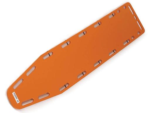 Ferno Millennia Backboard with Pins