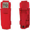 North American Rescue C-A-T<sup>&reg;</sup> Tourniquet Holder, Red