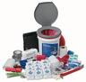 LifeSecure<sup>&reg;</sup> Emergency Response Kit, 25-person