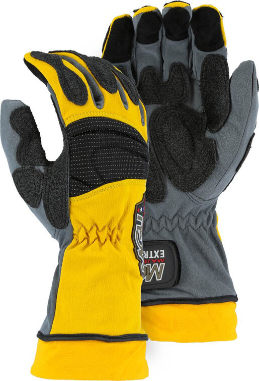 Majestic Extrication Gloves