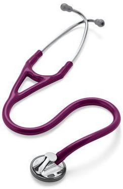 3M<sup>™</sup> Littmann<sup>®</sup> Master Cardiology<sup>™</sup> Stethoscopes