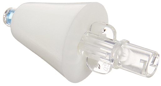 Curaplex<sup>®</sup> DART Nasal Atomization Device