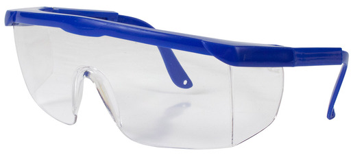 Dynarex<sup>&reg;</sup> Safety Glasses