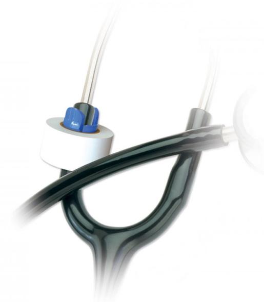 ADC Stethoscope Tape Holder