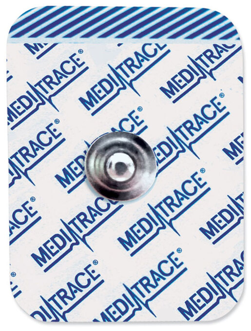 Kendall Medi-Trace™ 450 Series Electrodes