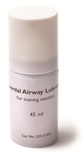 Laerdal Pediatric Multi-Venous IV Training Arm, Airway Lubricant