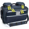 OMNI PRO X, Standard Bag, Navy Blue