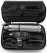 Welch Allyn Macroview 3.5V Otoscope, Throat, Complete