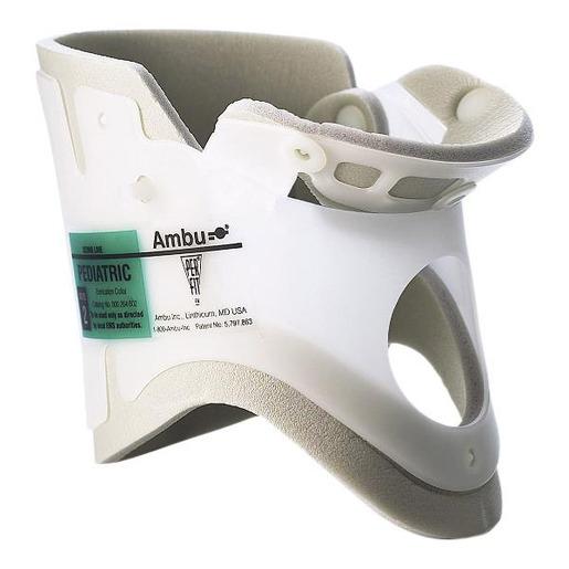 Ambu<sup>®</sup>  Perfit Extrication Collar