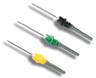 Exel<sup>®</sup> Multi-sample Needles, 21ga x 1&rdquo;