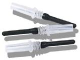 EXEL<sup>&reg;</sup> Multi-sample Luer Adapter