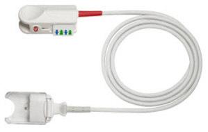 Masimo SET® Rainbow® DCI-P Pediatric Reusable Sensor