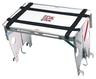 Ferno<sup>®</sup> Pac-Rac<sup>™</sup> Cot Equipment Platform, Model 274