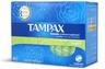 Tampax<sup>®</sup> Tampons, Super
