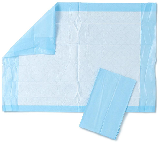 Medline Underpads