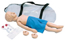 Simulaids CPR Kyle Airway System