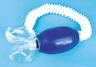 Disposable Resuscitator, Infant