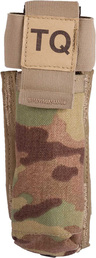 North American Rescue C-A-T<sup>&reg;</sup> Tourniquet Holder, MultiCam