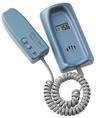 MedaSonics<sup>®</sup> First Beat<sup>®</sup> Fetal Doppler System with Heart Rate