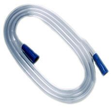 Covidien Argyle<sup>™</sup> Surgical Suction Connecting Tubing