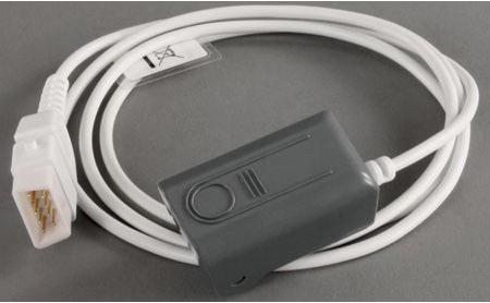 Smiths BCI<sup>®</sup> 3301 Handheld Pulse Oximeter, FInger Probe, Adult/Pediatric