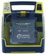 Cardiac Science Powerheart<sup>&reg;</sup> AED G3, Semi-automatic