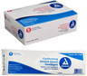 Dynarex<sup>&reg;</sup> Conforming Stretch Gauze Bandages, Sterile, 6&rdquo;
